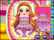 Ever After High Babies