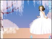 Glamorous Wedding